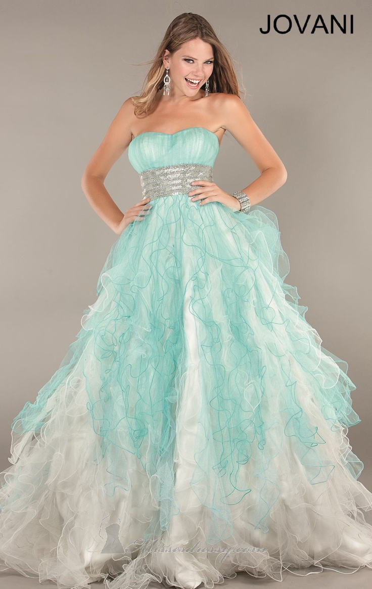 34 best Prom ala candy images on Pinterest | Abendkleid ...