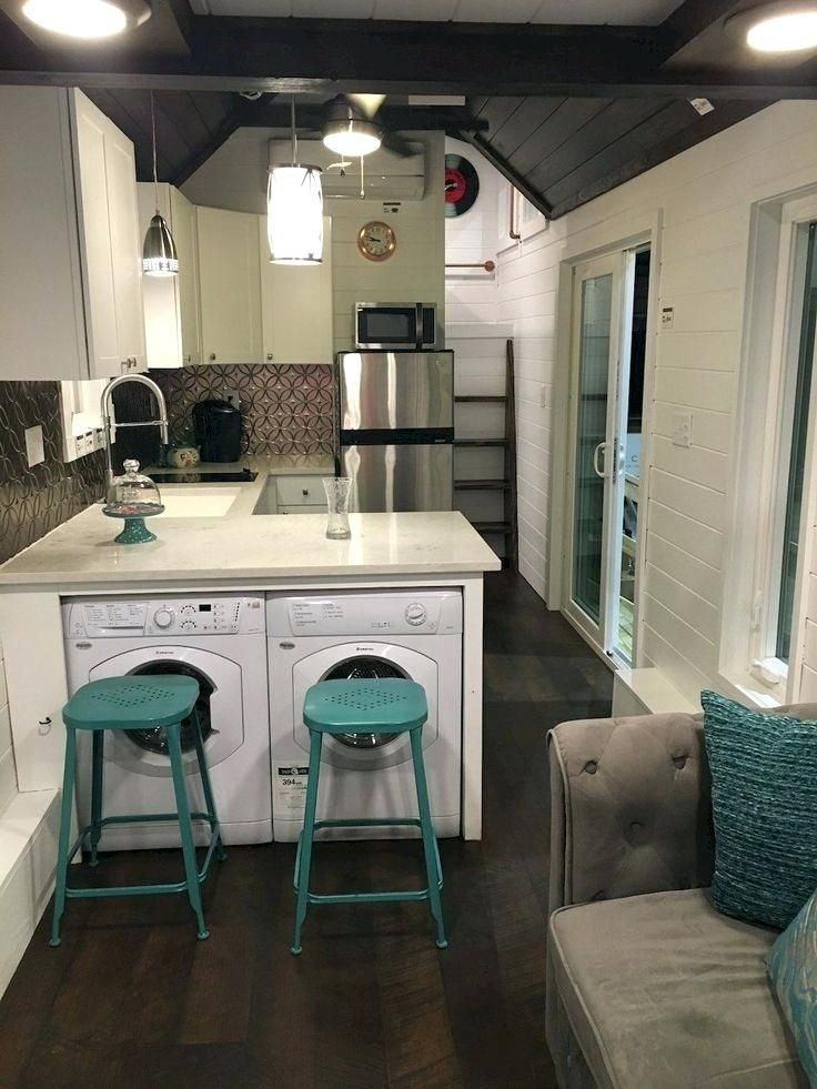 Tiny Home Interiors Pictures Of Small Homes Interior Best Tiny