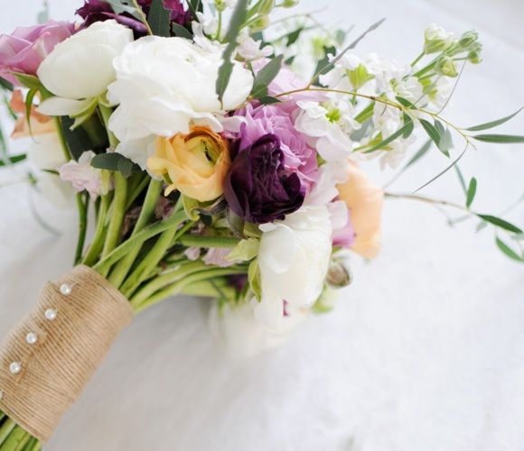 Wedding Bouquets, Flower Diy'S, Country Bouquets, Bouquets Wraps, Diy