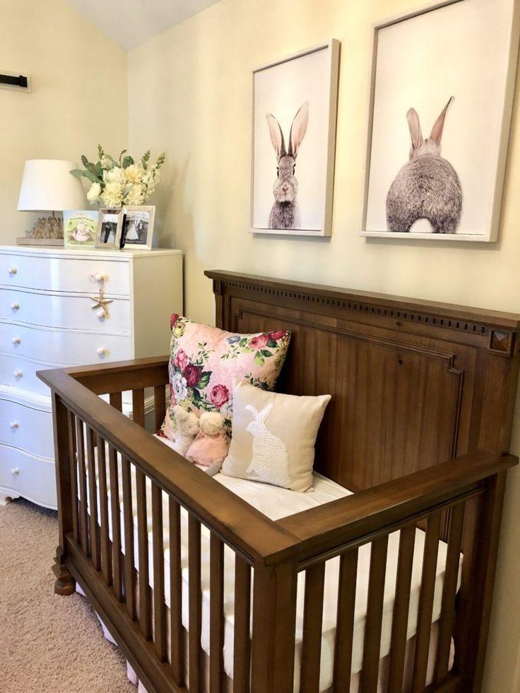 Best Baby Girl Room Design: 1619 Best Baby Girl Nursery Ideas Images On Pinterest