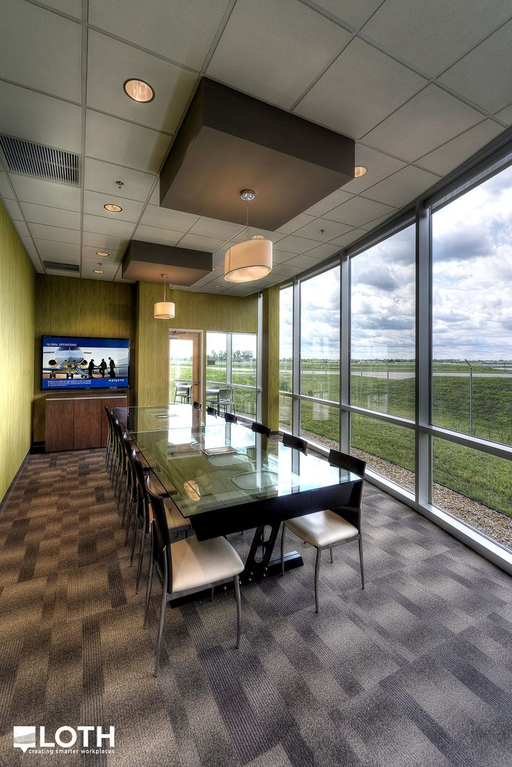 Columbus OH Project By LOTH Inc Airline Industry Interior Design Photography Michael Houghton A Ohio Based Photographer Of Redesigned