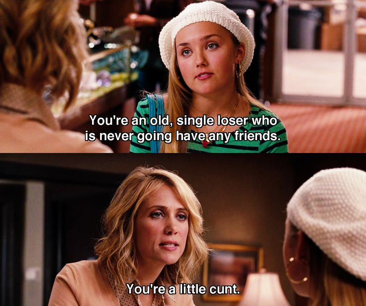 Ha ha ha! Bridesmaids (2011) - Movie Quotes #bridesmaidsmovie #moviequotes
