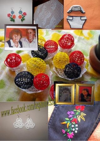 Egyedi kézzel készített ajándékok http://www.pepitahirdeto.multiapro.com/apro.php?show_id=4638215  Valami egyedit és különlegeset szeretnél? A kézzel készített ajándékoknál nincsen szebb és egyedibb!