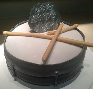 8 best Custom Cakes images on Pinterest Cake cookies Custom