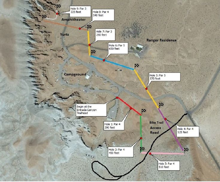 57 Best Ideas About Utah Goblin Valley Amp San Rafael Swell