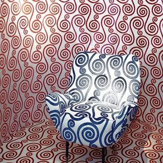 31 Best Images About Dedar On Pinterest Carpets Stripes
