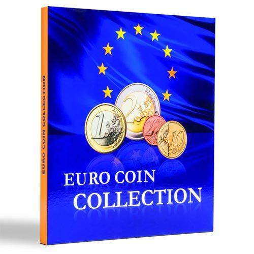http://www.filatelialopez.com/leuchtturm-presso-euro-coin-collection-carpeta-paises-p-17085.html