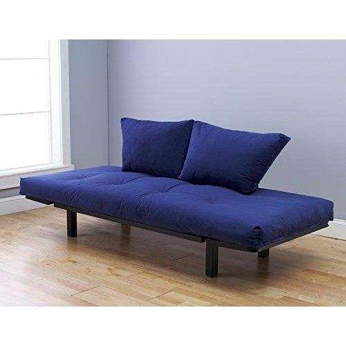 25 best ideas about Best futon mattress on Pinterest Futon