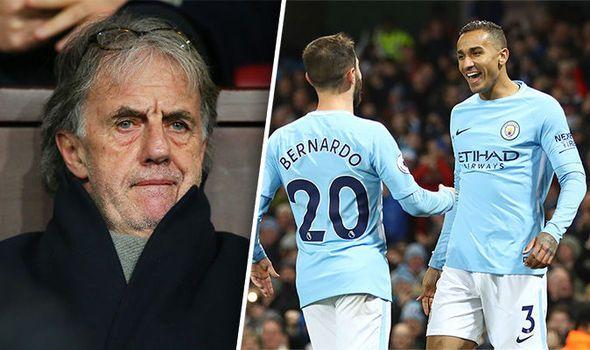 BBC Sport pundit Mark Lawrenson reveals his Premier League predictions for GW20    via Arsenal FC - Latest news gossip and videos http://ift.tt/2DdQCAQ  Arsenal FC - Latest news gossip and videos IFTTT