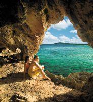 Crooked Island Bahamas Hotels   ... San Salvador, Acklins, Cat Island, Crooked Island, Mayaguana, Inagua