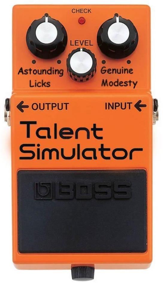 the new boss talent simulator i want the gear faillure simulator music pinterest the. Black Bedroom Furniture Sets. Home Design Ideas