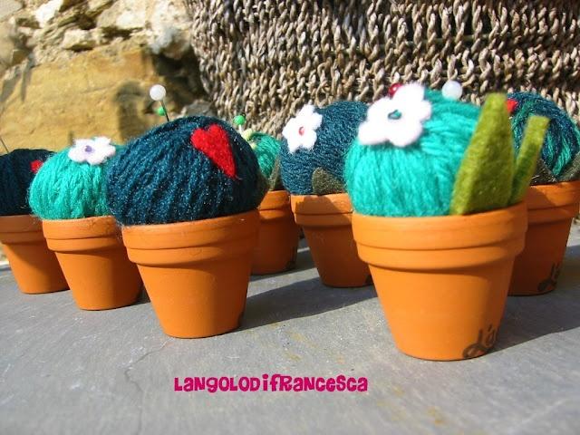 cactus o puntaspilli?