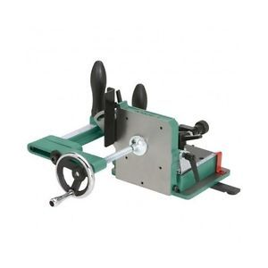 Tenoning-Jig-Saw-Grizzly-Woodworking-Tilting-Table-Adjust-Precise-Results