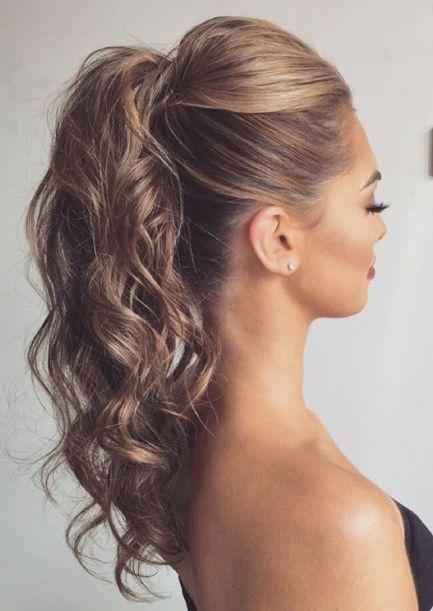 Dernières coiffures et coupes de cheveux pour les femmes en 2016  Les bonnes co…