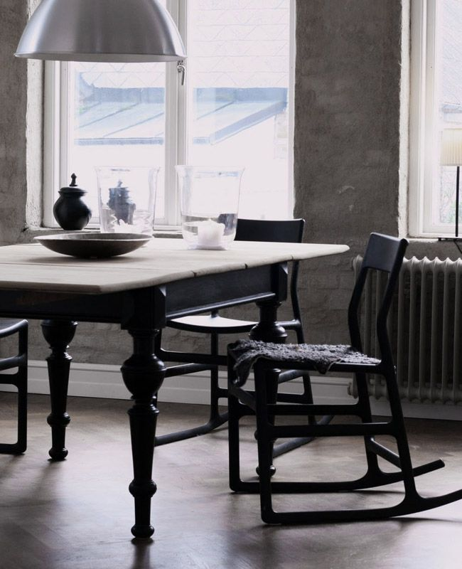 Daniella Witte : Interiors : Pinterest : Contemporary ...