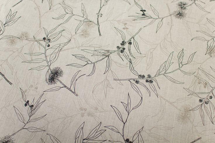 Image result for lara cameron flowering gum