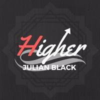 Julian Black - Higher (Preview - Ripped from Nicky Romero's Protocol Radio Episode 266) by Julian Black on SoundCloud