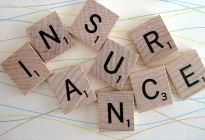 harga asuransi kesehatan murah