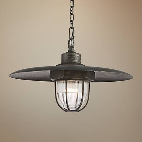 farmhouse style pendant lighting. acme 22 farmhouse style pendant lighting i