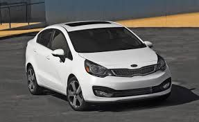 Personal #Car #LeaseDeals For Used #Cars at #PermonthUK. Check it here :- http://www.permonth.co.uk/vehicle-search.html