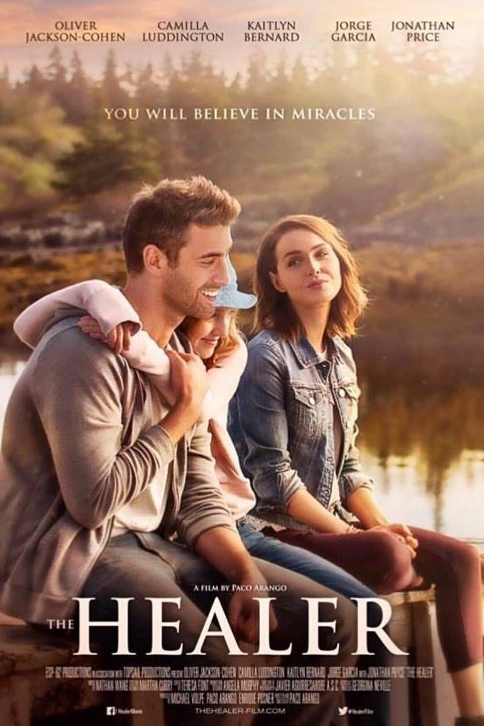 The Healer The Healer Movie Streaming Movies Romantic Movies