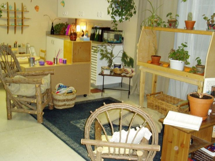montessori high scope reggio emilia waldorf education Waldorf, montessori, and reggio emilia are three progressive approaches to early childhood education that appear to be growing in influence in north america and to have many points in common.