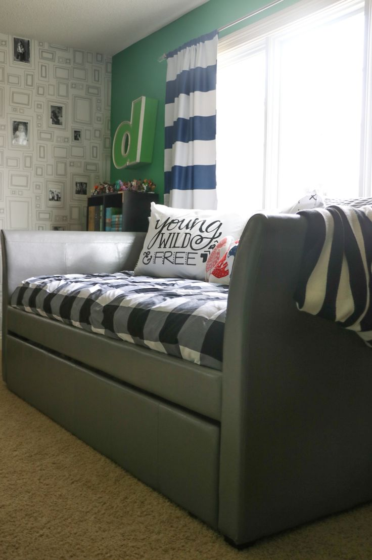 Playroom Makeover With The Roomplace