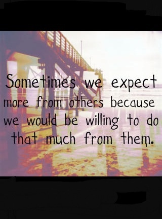 :): Art Quotes, Remember This, Art Photography, Random Quotes, Life Lessons, Friends With Benefits, So True, Pictures Quotes, True Stories