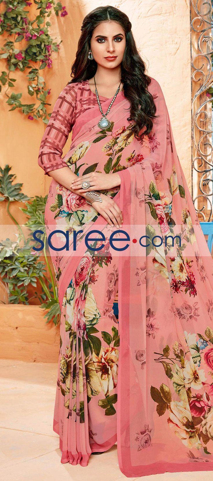 Mejores 505 imágenes de Mehrunnisa en Pinterest | Salwar kameez ...