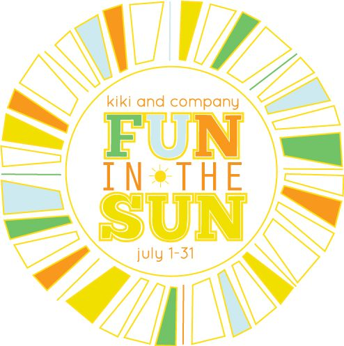 Come and be inspired to play, cook and create with your kids!: Fun In The Sun Sun Png 494 497, Fun Food, Printable Cars, Cars Games, Cars Trips, Kids Business, Cars Wash, Kiddie Stuff, Kiddos Summer
