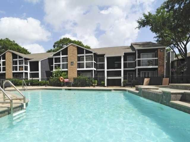 Welcome To Bridges Of Cypress Creek The Ultimate Apartment Community Designed With You In Mind Hidden Amongst Lush Apartment Communities Cypress House Styles