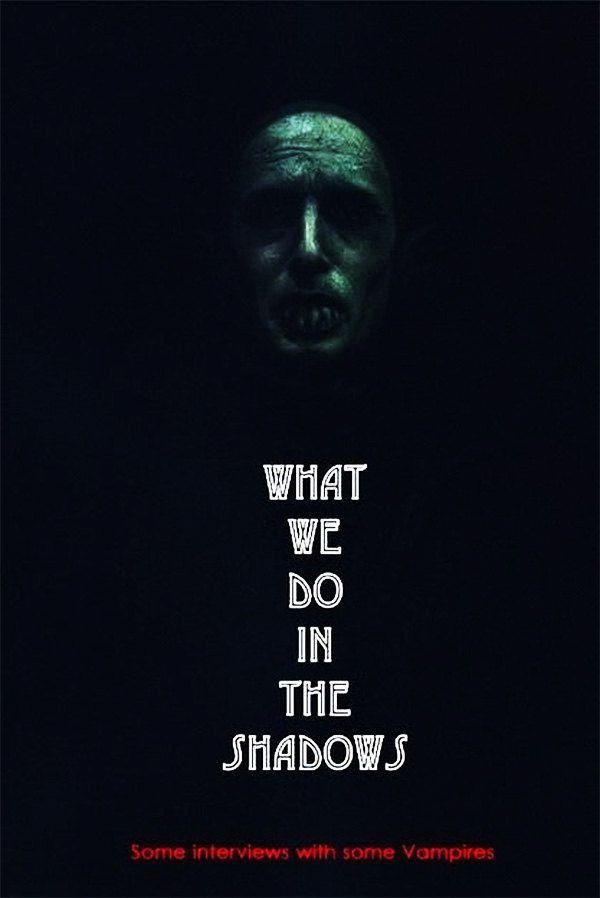 215 best horror movie posters images on pinterest horror
