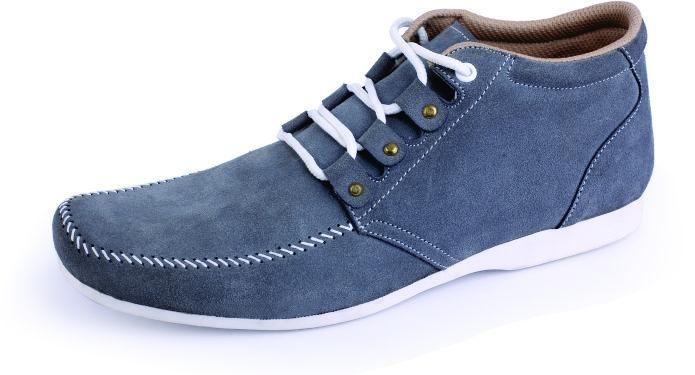 Raindoz RHD 028 SUEDE - Sistagan Toko Online   Yukbisnis Sepatu