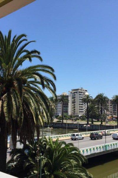 Arriendo depto por días vacacional en plan de Viña del Mar - INMUEBLES-Departamentos, Valparaíso-Viña del Mar, CLP42 - http://elarriendo.cl/departamentos/arriendo-depto-por-dias-vacacional-en-plan-de-vina-del-mar.html