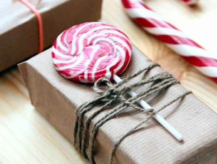 25+ best ideas about emballage cadeau original on pinterest