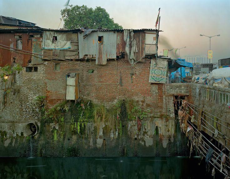 Robert Polidori: 60 Feet Road: Bhatiya Nagar Facades: Robert Polidori: 9783958291119: Books - Amazon.ca