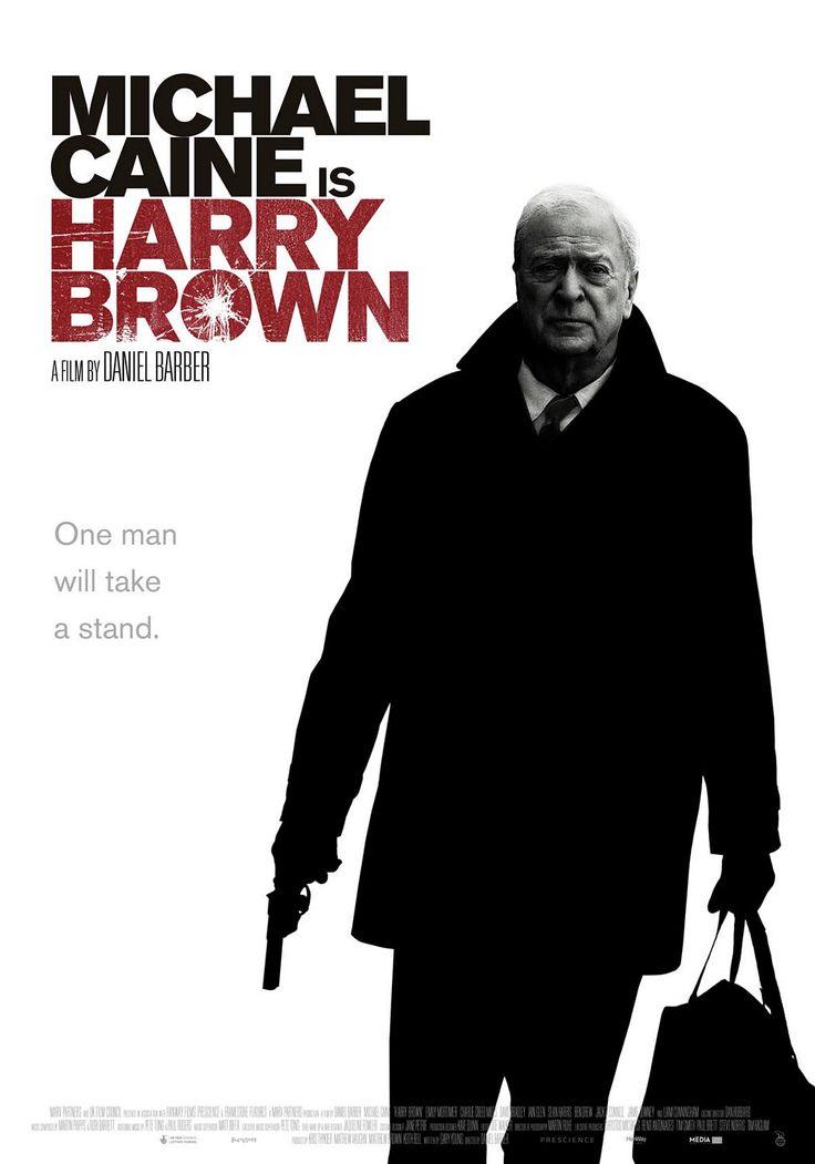 harry_brown_ver2_xlg.jpg (1050×1500)