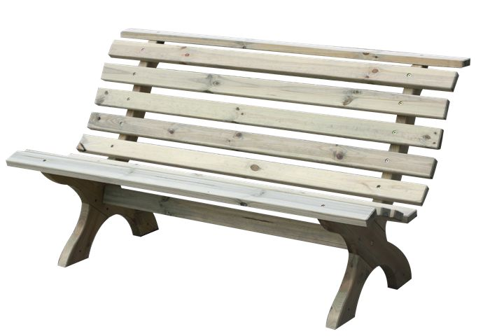 Lilly Bench - PI-109