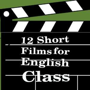 short films for English class lessons