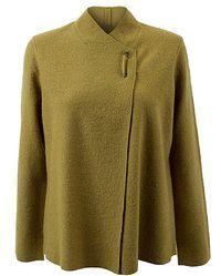 Ladies Jackets & Blazer  Women's Coats   EAST Clothing Online