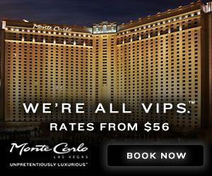 Cheap Las Vegas Alcohol Deals, Coupons, Promotions, Happy Hours   Las Vegas for Cheap
