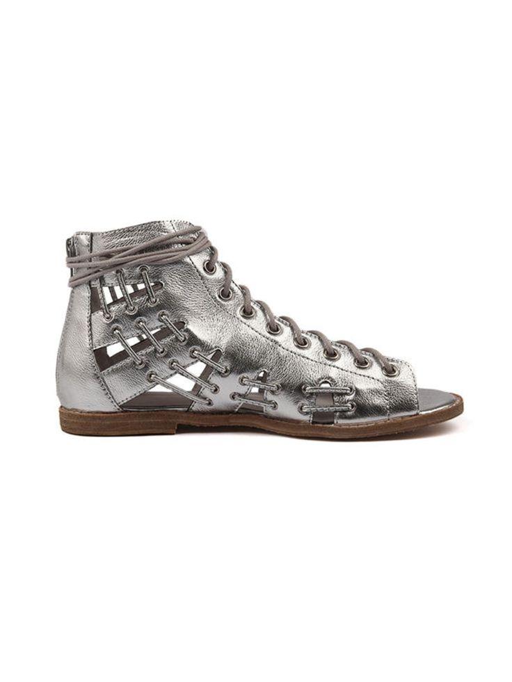 Mollini - Navada Shoes