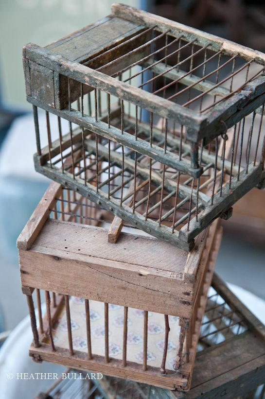 134 best images about chicken feeders on pinterest a for Wooden chicken crate plans