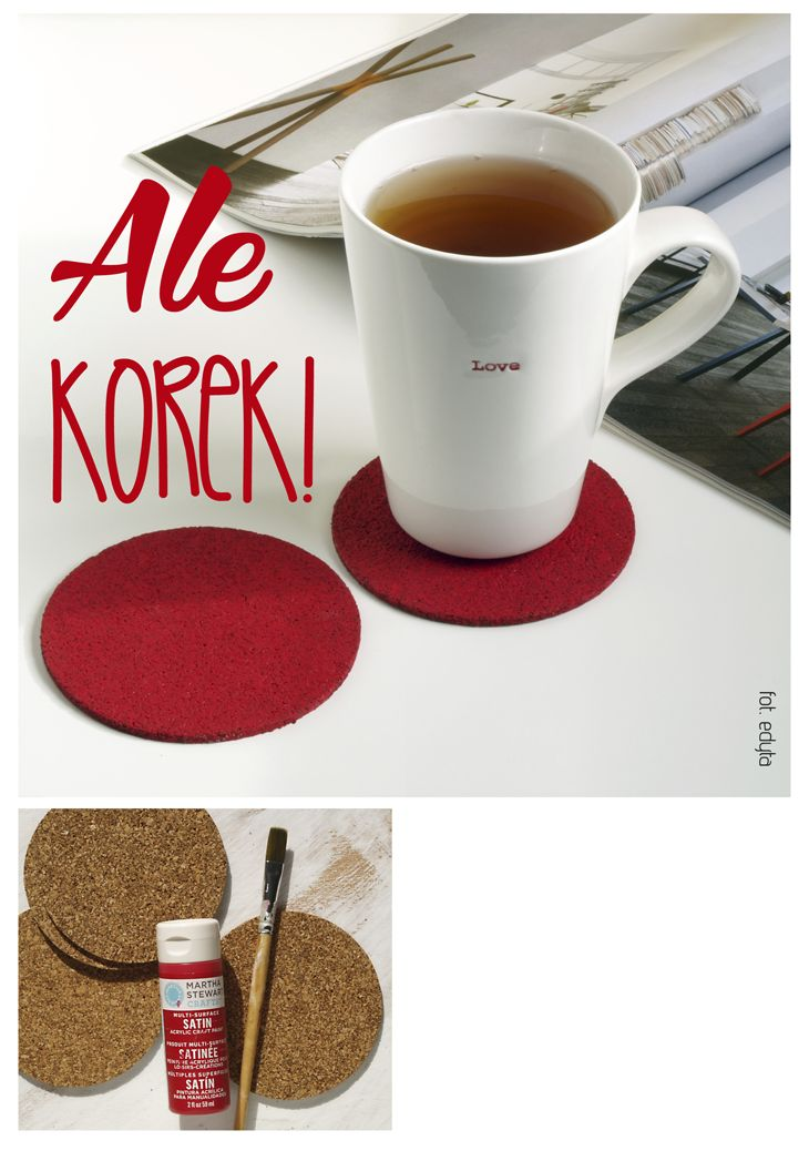 http://nibykiedy.blogspot.com/2013/09/masz-w-domu-stare-korkowe-podkadki-pod.html#links