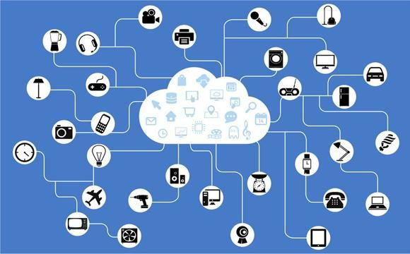 ARM Holdings plc Dives Deeper Into the Internet of Things