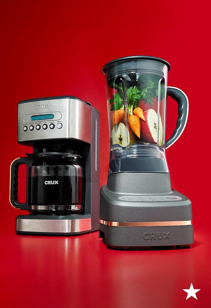 796 best Kitchen Essentials images on Pinterest   Kitchen ...