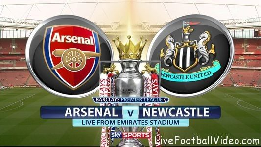 Arsenal – Newcastle, avancronica, pronosticuri, ponturi pariuri 02.01