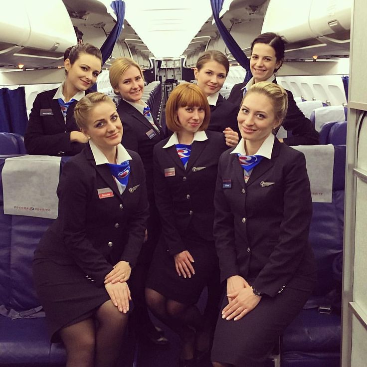 cover letter flight attendant%0A                                        victory            Instagram  u                                                Two MenFlight AttendantInstagram