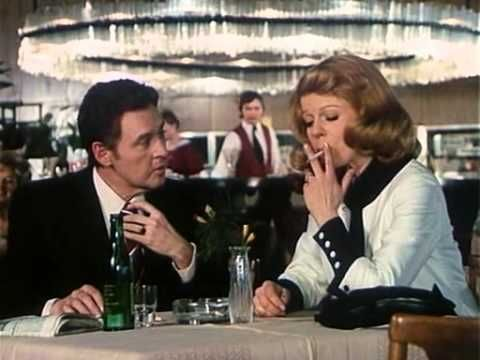 Zítra to roztočíme, drahoušku ! 1976, celý film - YouTube
