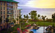 Hawaii Vacation Packages - Funjet Vacations